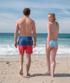 81793c381f 37 Best Fair Harbor Beach Wear - Lifestyle images | Harbor beach ...