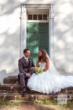 washington crossing inn wedding_17
