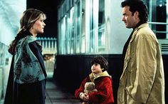 Sleepless In Seattle, This romantic comedy starring Tom Hanks and Meg Ryan was directed by Nora Ephron. Fairy tales do come true (at least in the movies. My Funny Valentine, Love Movie, Movie Tv, Romance Puro, Best Chick Flicks, Seattle Pictures, Star Pictures, Romantic Movie Quotes, Sleepless In Seattle