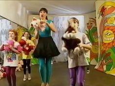 Dáda Patrasová - Škola zvířátek - YouTube Patras, Ballet Skirt, Youtube, Tutu, Youtubers, Youtube Movies, Ballet Tutu
