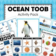 Practical Life Activities for Toddlers Months) and {Learn & Play Link Up} Continents Activities, Sorting Activities, Kindergarten Learning, Kids Learning, Math Literacy, Teaching, Presentation Cards, Inspired Learning, Practical Life