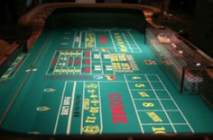 play craps online los angeles