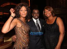 No Rest For The Dead: New Whitney Houston Documentary Revives Old Azz Bisexual Rumors -  Click link to view & comment:  http://www.afrotainmenttv.com/no-rest-for-the-dead-new-whitney-houston-documentary-revives-old-azz-bisexual-rumors/
