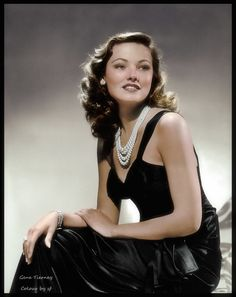♡Old Hollywood my Love♡ Old Hollywood Stars, Hooray For Hollywood, Hollywood Icons, Hollywood Celebrities, Vintage Hollywood, Hollywood Glamour, Hollywood Actresses, Classic Hollywood, Divas