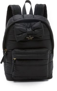 Kate Spade New York Colby Court Reid Backpack Kate Spade Backpack, Backpack Purse, Kate Spade Bag, Kate Spade Luggage, Fashion Handbags, Purses And Handbags, Fashion Bags, Cheap Handbags, Luxury Handbags