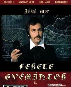 Gabor, Movies, Movie Posters, Films, Film Poster, Cinema, Movie, Film, Movie Quotes