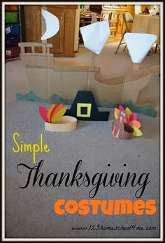 Simple%2520Thankgiving%2520Costumes%255B3%255D.jpg (image)