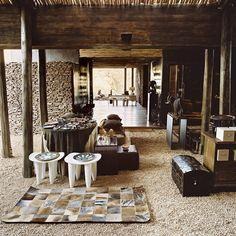 Google Image Result for http://sanparks.org.za/parks/kruger/camps/luxury_lodges/images/Singita_inside_big.jpg