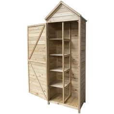 Tall Cabinet Storage, Locker Storage, Lockers, Loft, Shelves, Furniture, Home Decor, Ranger, Products
