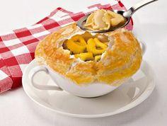 tortellini-brodo-crosta-sfoglia