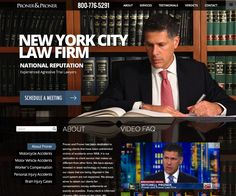Visit the post for more. Injury Attorney, Trials, Motor Car, Nyc, Motorcycle, Website, Car, Automobile, Motorbikes