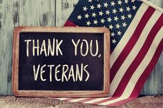 Thank you to those who have served our country. We appreciate you more than you know. We raise a glass to you. Take advantage of our Military & Veteran Discount #VeteransDay #Weloveourvets #USmillitary #thankyouforyourservice #savemoney #USA #distillinglife #veteranowneddistilleries #veteransinbusiness #thankyou #homeofthefree #becauseofthebrave