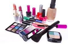 #Cosmetics Testing labs in Chennai #laboratory #TNTH
