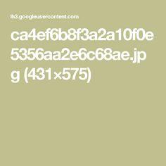 ca4ef6b8f3a2a10f0e5356aa2e6c68ae.jpg (431×575)