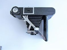 Kershaw Eight 20 King Penguin (B) Camera #Kershaw just listed starting at only £11.95 (!) Bargain!