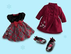 Dressing Baby - Disney Baby Clothes and Apparel   Disney Baby