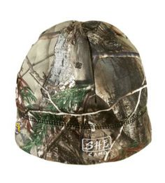 SHE® Outdoor Apparel C4X Camo Beanie for Ladies | Bass Pro Shops