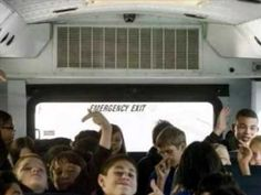 """Riding on the School Bus- ours had a sign """"Defence de fumer, defense de cracher"""" - no smoking, no spitting! Social Skills Autism, Social Emotional Development, Autism Resources, Speech Therapy Activities, Social Thinking, Social Stories, School Psychology, Stories For Kids, Socialism"""