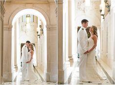 Naval Academy Wedding Photos  •  tPoz Photography  •  www.tpozphoto.com