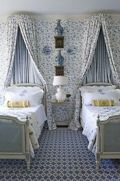blueroomlady:    (via For the Home)