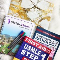 20 Best Pathoma Book Lovers images in 2017 | Medical students, Book