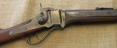 Sharps Buffalo Gun Pacified the Wild West - Guns.com