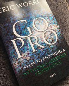 It came! Yay! #gopro #networkmarketing #letsdothis #cantwaittogetstarted by {Ed Zimbardi http://edzimbardi.com