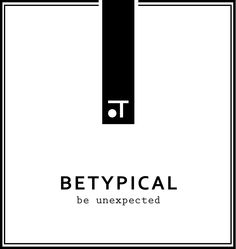 #BETYPICAL #T-shirts #vintage #men #women #products