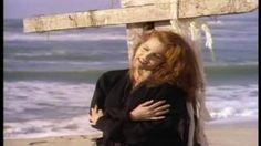 Belinda Carlisle -- Circle In The Sand., via YouTube.