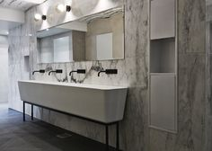 Binnenkijker Joanna Laajisto : 48 besten sanitair bilder auf pinterest badezimmer halbes