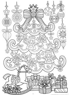 New Year coloring pages, Christmas coloring pages coloriage halloween à imprimer Printable Flower Coloring Pages, Dover Coloring Pages, Train Coloring Pages, New Year Coloring Pages, Pumpkin Coloring Pages, Spring Coloring Pages, Halloween Coloring Pages, Cartoon Coloring Pages, Disney Coloring Pages