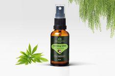 Coconut Oil with CBD Hemp Seeds, Seed Oil, Breastfeeding, Coconut Oil, Ireland, Pure Products, Baby Feeding, Breast Feeding, Irish
