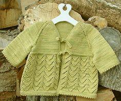free pattern...Helenaflat_small2
