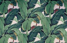 Martinique Beverly Hills Wallpaper