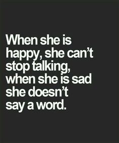 """Looking for #Quotes, Life #Quote, Love Quotes, Quotes about Relationships, and Best #Life Quotes here. Visit curiano.com """"Curiano Quotes Life""""! Boarding Pass"""