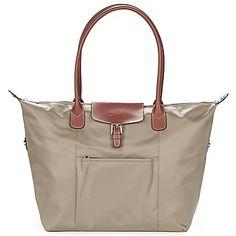 Bevásárló+szatyrok+/+Bevásárló+táskák+Hexagona+CABAS+EPAULE+BEIGE+12488.00+Ft