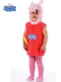27 Best Peppa Pig Costume Ideas Images In 2016 Peppa Pig Halloween