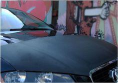 Amazon.com: Carbon Fiber Hood Bra Chevrolet Express Full Size Van 2005 2006 2007 2008 2009 2010 2011 2012 - (R24 Black Carbon Fiber): Automo...