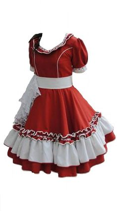 hermoso Dance Outfits, Frocks, Baby Dress, Lily, Costumes, Skirts, Clothes, Dresses, Parties