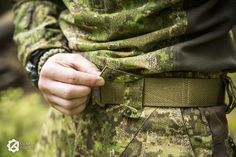 UF PRO® Striker XT Camo Combat Pants – GEAR ADDICTS