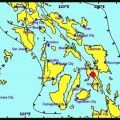 Two women killed as Leyte rocked by quake #philippines #news http://ift.tt/1CijO2m