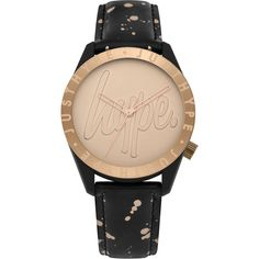 Hype Ladies Watch (HYL002BRG) Rose   WatchShop.com™ Satin Roses, Cheap Gifts, Next Uk, Uk Online, Watches, Stuff To Buy, Men, Accessories, Shopping