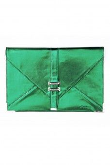 ad8a7b41f791 Buy Bags for Girls Online - Sling Bags