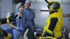 Snapple: Bees http://adsoftheworld.com/media/tv/snapple_bees