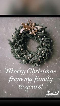Gold Jewelry, Beaded Jewelry, Vintage Jewelry, Fine Jewelry, Beaded Necklace, Gold Necklace, Unique Jewelry, Christmas Wreaths, Merry Christmas