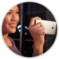 HTC Officially announces the launch of HTC One Google Edition, What It Would be Like For Samsung Galaxy S4?