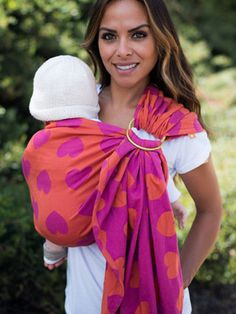 109 Best Fabulous Baby Carriers Images On Pinterest Baby Carriers