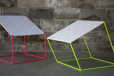 Conform-chair-02
