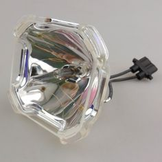 54.90$  Watch now - http://alicmj.worldwells.pw/go.php?t=32750255343 - High quality Projector bulb POA-LMP49 for SANYO PLC-UF15 / PLC-XF42 / PLC-XF45 with Japan phoenix original lamp burner