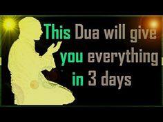 Here is a very powerful Dua that will fulfil you every wish and you can get everything in your life in a very short time period. You just have to read this D. Dua For Love, Love In Islam, Islamic Posters, Islamic Phrases, Duaa Islam, Allah Islam, Islamic Teachings, Islamic Dua, Jumuah Mubarak Quotes